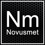 Novusmet Ltd.